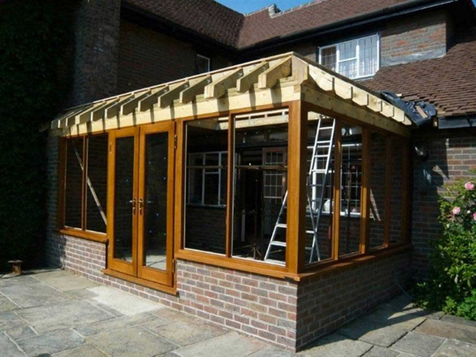 Made to measure internal folding doors - How Much Do Bifold Patio Doors Cost